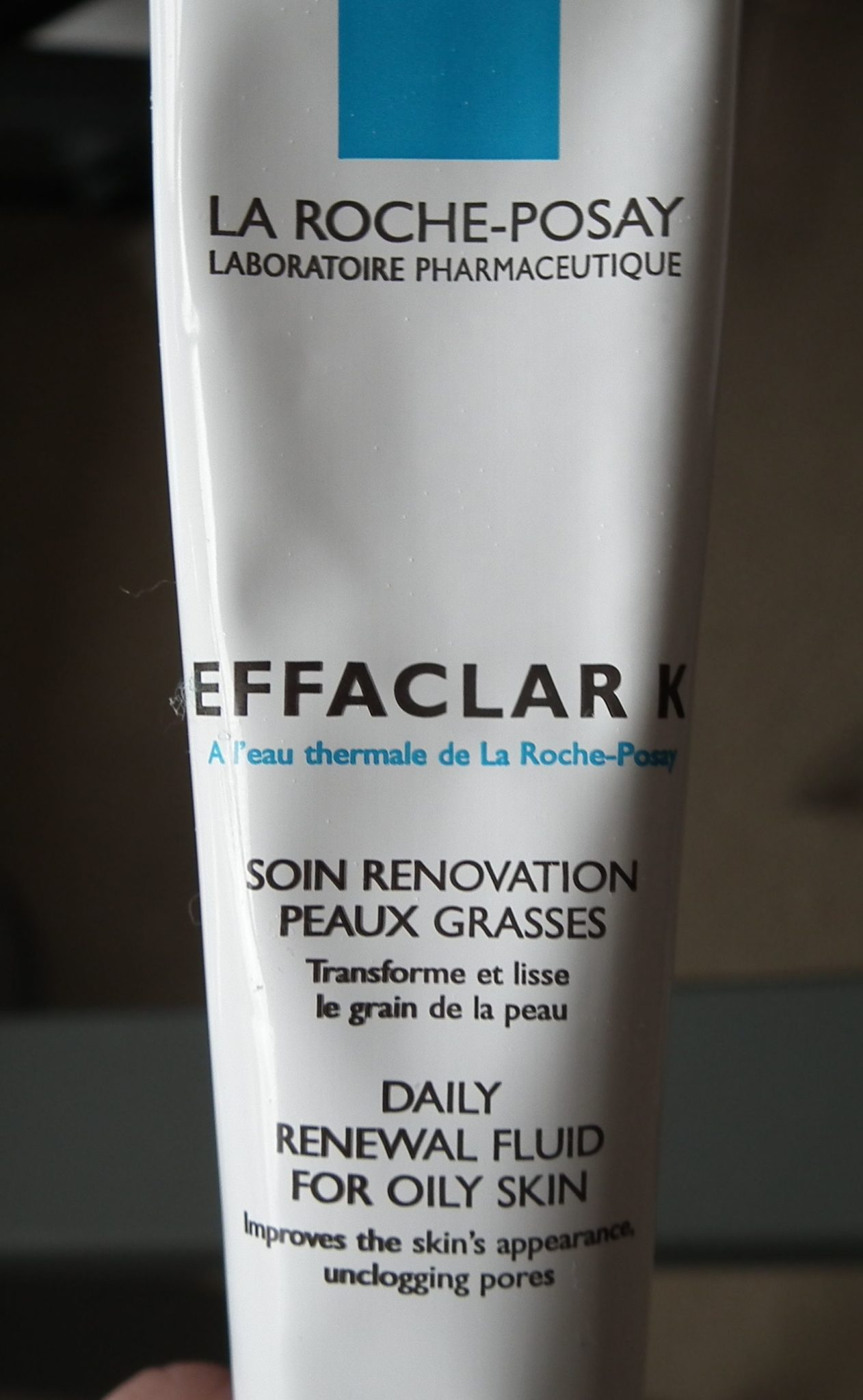luxury fl oz oil com mats roche free moisturizer dp beauty posay amazon mat for oily face la effaclar skin