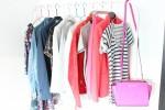 New in my Closet! Zara, Michael Kors, Peter Pilloto, H&M and DVF