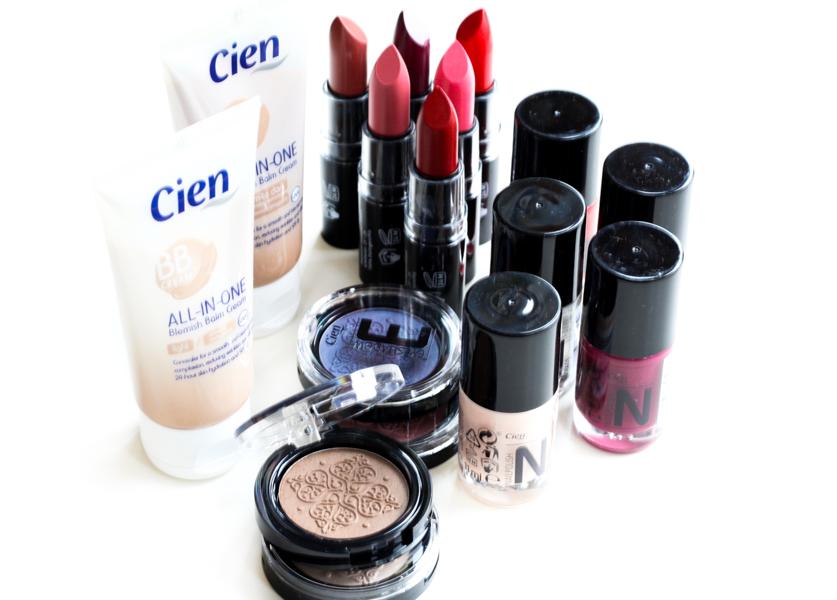 lidl-cien-makeup-line