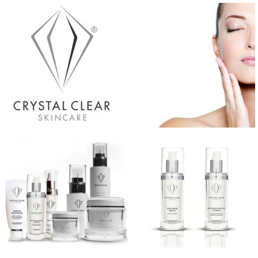 crystal-clear-oxygen-facial-with-4th-avenue-ballsbridge-salon